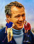 Arnold Palmer PGA Golfer Art Professional Golf The King 03 8x10-48x36 Prints