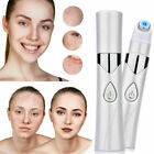 RF Radio Frequency Skin Lifting Wrinkle Removal Dot Matrix Facial Beauty Machine
