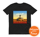 Khalid Free Spirit Tour Merch 2019 T Shirt Rap Hip Hop R&B Concert image