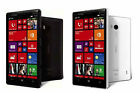 "5.0"" Nokia Lumia Icon 929 Verizon Unlocked 32GB 20MP 4G LTE Windows Smartphone"