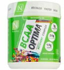 BCAA Amino Acid Powder 30 90 Serving Muscle Recovery Supplements lot All Flavors