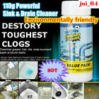 Tornado Sink & Drain Cleaner Limited Time Offer Original Quality Hot Sale New