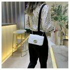 2019 women Luxury Handbags Designer Famous Brands Chain Shoulder Crossbody Bags
