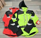 NEW THE NORTH FACE RENDEZOUS SKI JACKET  WOMENS HOODED Warm And Adjustable Belt