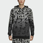 adidas Camouflage Dip-Dyed Hoodie Men's <br/> Official adidas eBay Store - Free Returns