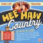 Time-Life Presents Hee Haw Country CD 20 Songs