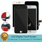 OEM quality LCD Display Touch Screen Assembly for iPhone 5 5C 6s 6 6Plus 7 8 SE