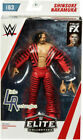 WWE Figurines Srie Elite 63 Mattel Tout Neuf Emball
