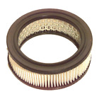 Air Filter For 2011 Triumph Thruxton Street Motorcycle Emgo 12-94200 $14.59 USD on eBay