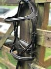 Difference Bridle dy'on style