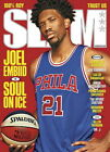 159934 Joel Embiid Philadelphia 76ers NBA Basketball Wall Poster Print CA on eBay