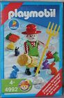#04 Playmobil Figurines with Accessoires - New to Select: Special, Easter