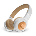 JBL Duet BT Wireless On-Ear Headphones with 16-Hour Battery <br/> Fast Shipping, Best Price Guaranteed, Limited Time Only