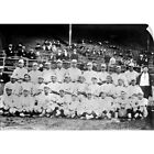 """""""Boston Red Sox, 1916"""" Wall Decal on Ebay"""