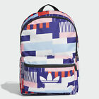 adidas Classic Backpack Kids'