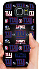 NEW YORK GIANTS PHONE CASE FOR SAMSUNG NOTE & GALAXY S5 S6 S7 S8 S9 S10 E PLUS $14.88 USD on eBay