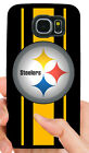 PITTSBURGH STEELERS PHONE CASE FOR SAMSUNG NOTE & GALAXY S6 S7 S8 S9 S10 E PLUS $14.88 USD on eBay