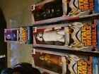 Star Wars Rebels Action Figures 12 inches $8.78 USD on eBay