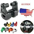 Motorcycle HandleBar Riser Adapter Handle Fat Bar For Triumph Tiger Explorer XC $25.64 USD on eBay