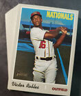 2019 Topps Heritage HIGH NUMBER # SHORT PRINT SP YOU PICK COMPLETE YOUR SET on Ebay