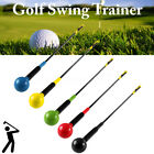 Golf Swing Trainer / Whip Trainer, weight practice Training Aid f Strength  ❤