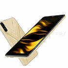 6 Inch Unlocked 16gb Android 7.0 Mobile Smart Phone Quad Core Dual Sim Phablet