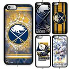 NHL Buffalo Sabres Swords Case Cover For Samsung Galaxy S20+ / Apple iPhone iPod $10.68 USD on eBay