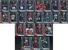 2019 Panini Absolute Football Rookie Cards Singles You Pick Complete Your Set # $1.5 USD on eBay