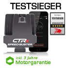 Chiptuning Box CTRS - Mercedes GLA 250 CGI 155 kW 211 PS