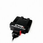 Chiptuning Box CTRS - Mercedes-Benz GLS 63 AMG 430 kW 585