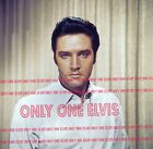 "1968 ELVIS PRESLEY in the MOVIES ""LIVE A LITTLE LOVE A LITTLE"" PHOTO with beard"