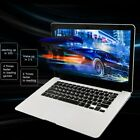 "Cheap Study Gaming Laptop 14.1"" 1920*1080 2+32gb Quad-core Windows10 Gift Lot Qk"