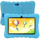 Tagital 7'' Android Tablet PC Quad Core HD WiFi Webcam 8GB for Kids Children