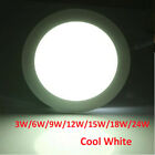 Modern-LED-Wall-Light-Waterproof-Exterior-Up-Down-Cube-Sconce-Lamp-Fixture-12W