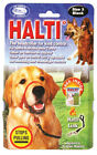 Halti Dog Headcollar Stops Pulling Kindly - Size 0,1,2,3,4,5