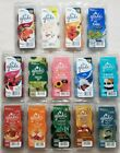 18 Glade Wax Melts Air Freshener Scented Refills (Pick Yours) Variety 3 New Pack