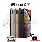 NEW Other Apple iPhone XS A1920, Factory Unlocked - All colors  Capacity