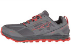 ALTRA LONE PEAK 4 MENS TRAIL - SIZES  and TWO COLORS -- NEW In BOX