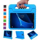 For Samsung Galaxy Tab A 10.1 Tablet T580 T585 Kids Shockproof Handle Cover Case