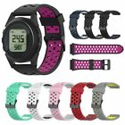 For Bushnell Neo Ion 1/Neo Ion 2/ Excel Golf GPS Watch Silicone Strap Watch Band