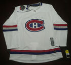Adidas Montreal Canadiens NHL 100 Hockey Jersey Adizero 50 52 54 $59.0 USD on eBay