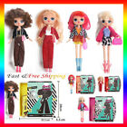 Kyпить LOL Surprise Doll OMG FASHION TOP SECRET Lady Diva GROßE LOL PUPPE MIT HAAREN на еВаy.соm