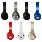 Kyпить Beats by Dre Studio 2.0 Wired Over-Ear Headphone New Open Box на еВаy.соm