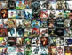 Playstation 3 PS3 Games