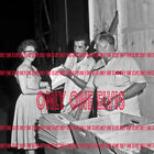 """1962 ELVIS PRESLEY in the MOVIES """"FOLLOW THAT DREAM"""" PHOTO w/ Colonel PARKER 22"""
