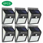 140-LED-Solar-Powered-PIR-Motion-Sensor-Light-Outdoor-Garden-Security-Flood-Lamp