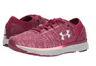 Under Armour Womens Charged Bandit 3 Running Shoes, Various Colors & Sizes