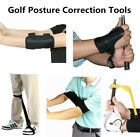 Golf Training Trainer Aids Swing Putting Posture Correction Tools for Beginner