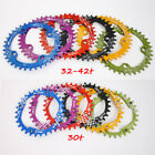 SNAIL 30-42t 104bcd Chainring MTB Bike Crankset Crank Fit Shimano SRAM Chainset