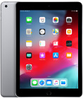 Kyпить Apple iPad Mini 2/3/4 Generation, 16GB, 32GB, 64GB, 128GB 7.9in Wi-Fi  на еВаy.соm